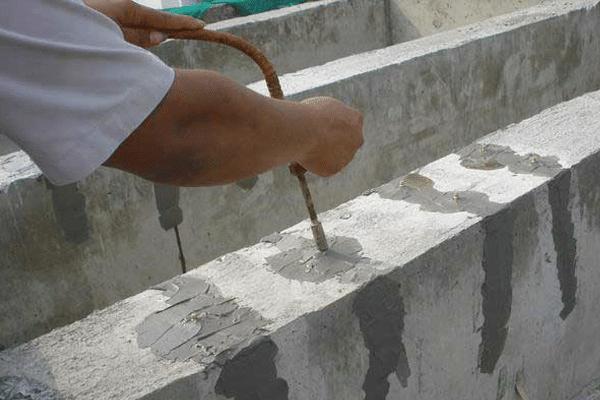 как сделать гидроизоляцию погреба от грунтовых вод