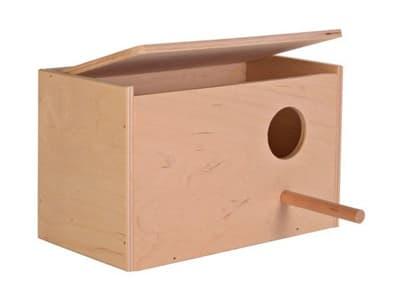 из чего сделать кормушку для птиц