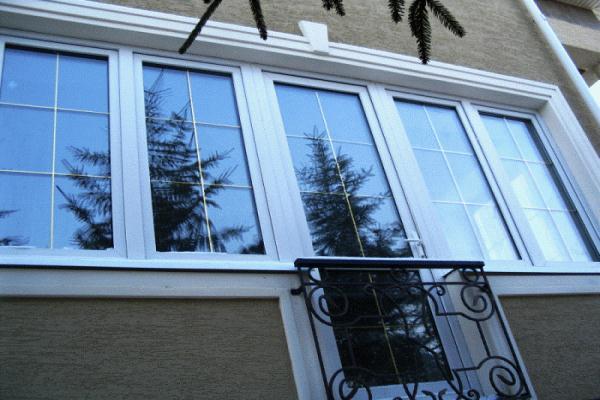 как выбрать пластиковые окна какие лучше
