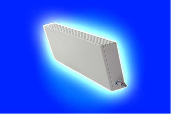 энергоэффективные конвекторы