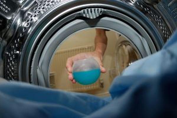 как стирать вуаль
