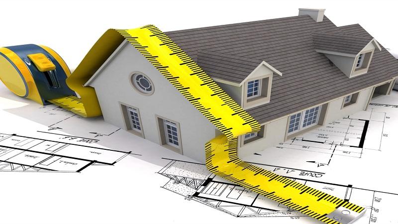 Как и где узнать самую подробную информацию о доме
