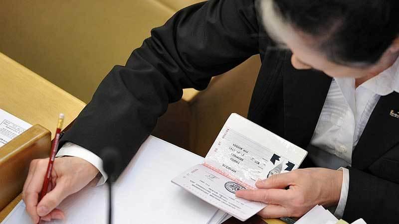 Как выписаться из дома: какие нужны документы, чтобы оформить выписку из частного дома