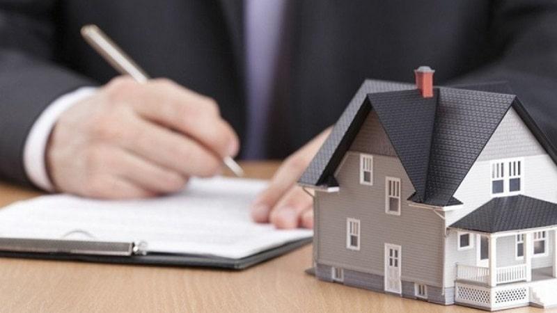 Обязательно ли делать регистрацию дачного дома и как ее правильно оформить