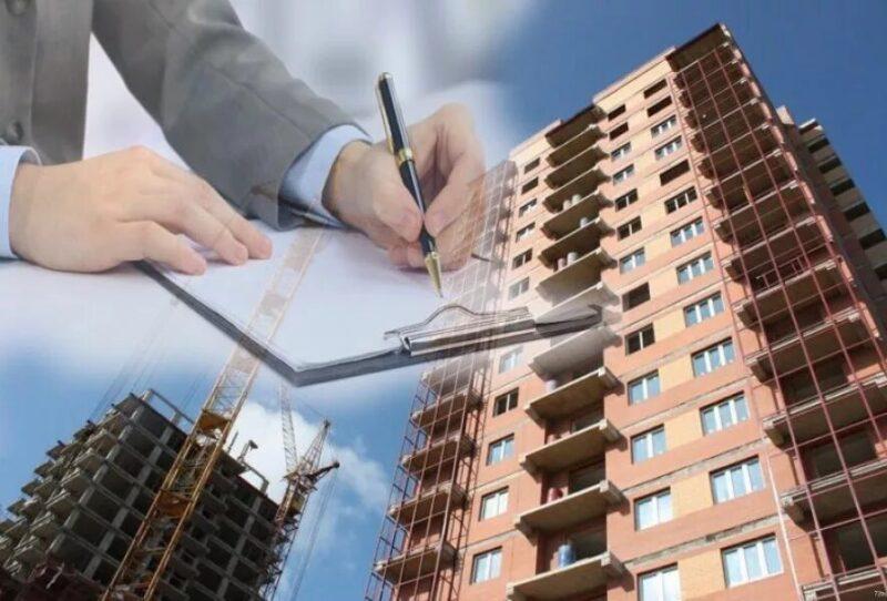 Образец договора управления многоквартирным домом: важные нюансы